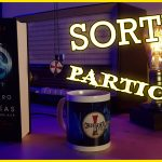Sorteo de expediente spirit